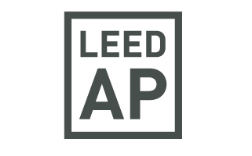 LEED Certification for Individuals, LEED Accredited Professional