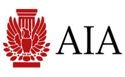American Institute of Architects membership & affiliation