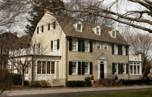 amityville-horror-dutch-colonial-home